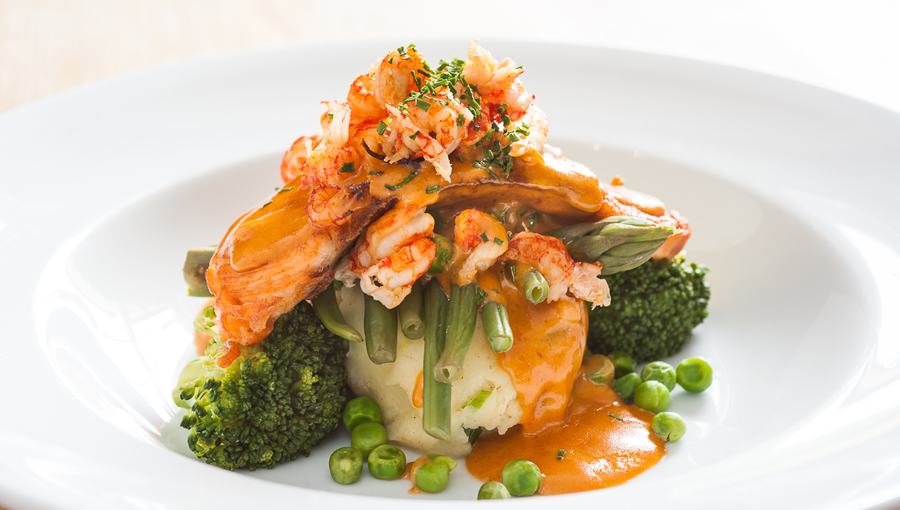 Fish_dish